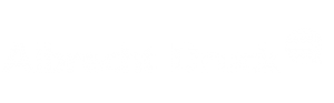 Albrecht Druck AG